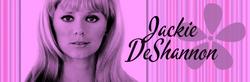 Jackie DeShannon image