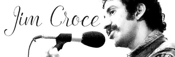 Jim Croce image
