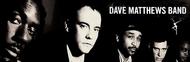Dave Matthews Band image