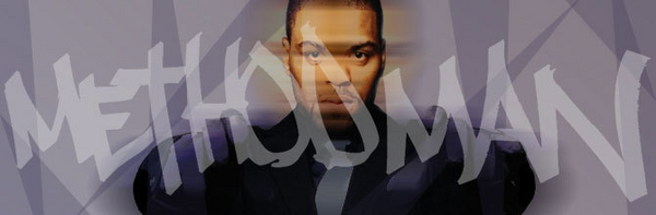 Method Man featured image