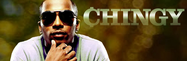 Chingy featured image