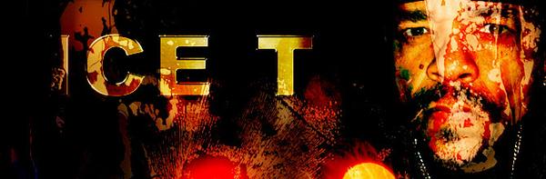 Ice-T image
