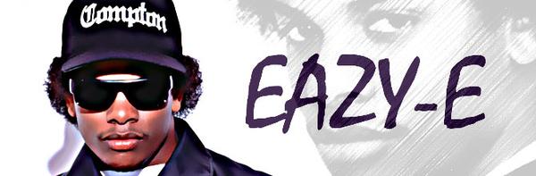 Eazy-E image