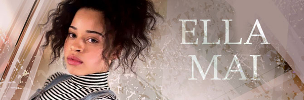 Ella Mai featured image