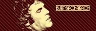 Burt Bacharach image