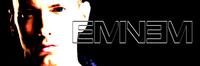 Eminem image