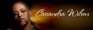 Cassandra Wilson image