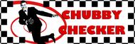 Chubby Checker image