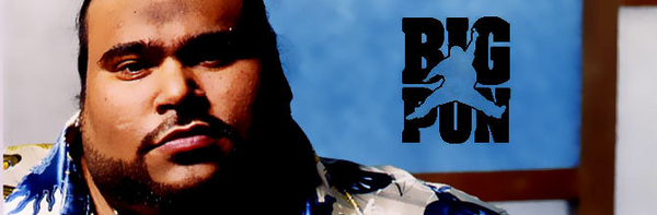 Big Punisher featured image