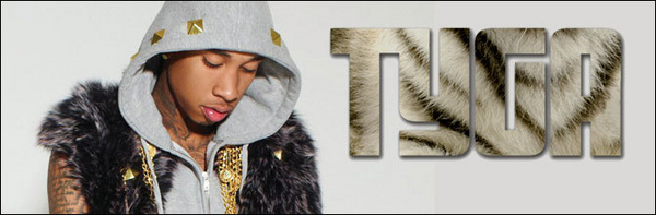 Tyga featured image