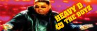 Heavy D & The Boyz image