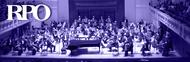 Royal Philharmonic Orchestra image