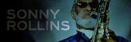 Sonny Rollins image