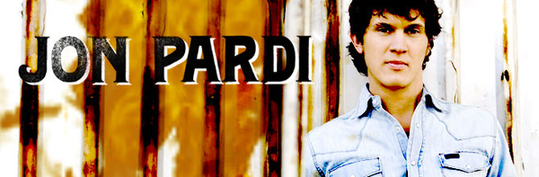 Jon Pardi featured image