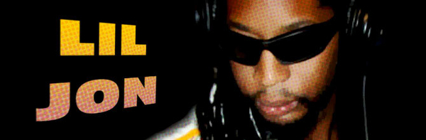 Lil Jon featured image