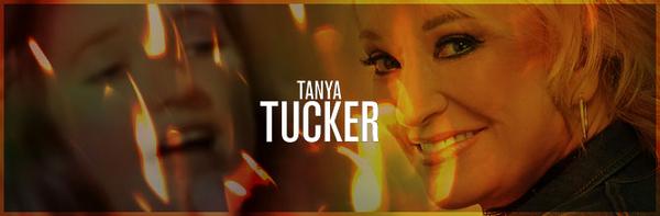 Tanya Tucker featured image