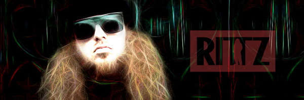 Rittz featured image