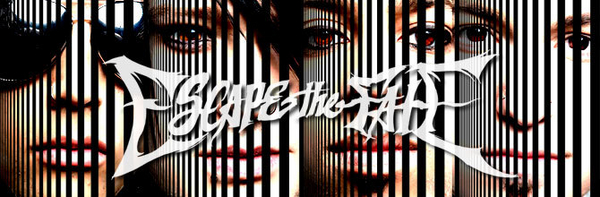 Escape The Fate featured image