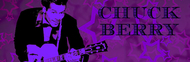 Chuck Berry image