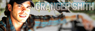 Granger Smith image