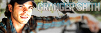 Granger Smith image