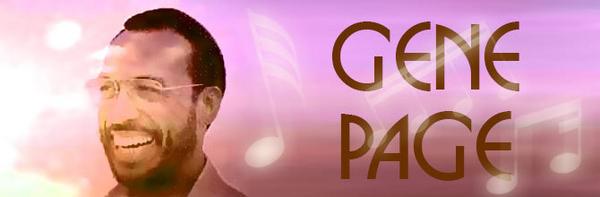 Gene Page image