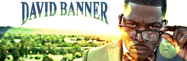 David Banner featured image