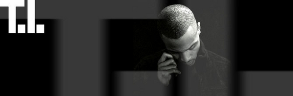 T.I. featured image