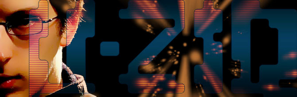 µ-Ziq image