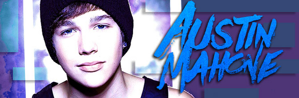 Austin Mahone featured image