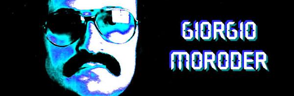 Giorgio Moroder image