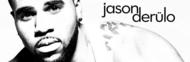 Jason Derülo image