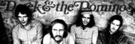 Derek & The Dominos image