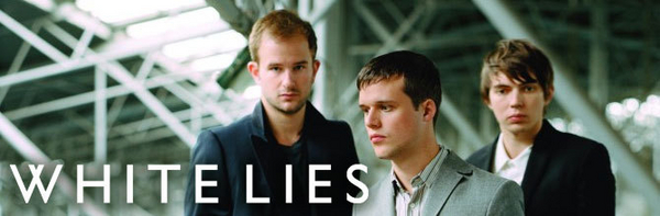 White Lies featured image