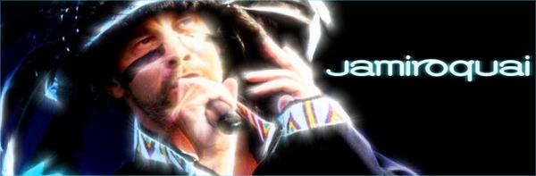 Jamiroquai featured image