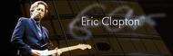Eric Clapton image