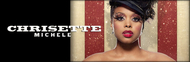 Chrisette Michele image