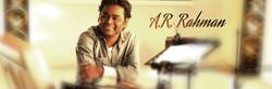 A.R. Rahman image