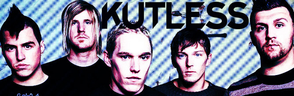 Kutless featured image