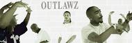Outlawz image