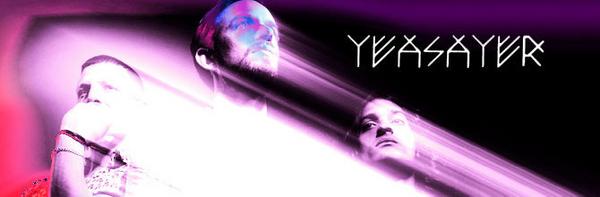 Yeasayer image