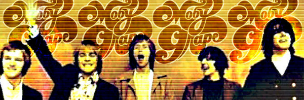 Moby Grape featured image
