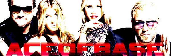 Ace Of Base featured image