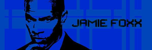 Jamie Foxx featured image