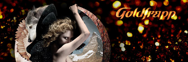 Goldfrapp featured image