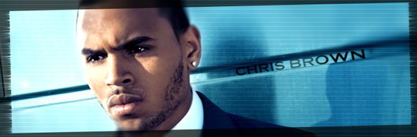 Chris Brown featured image