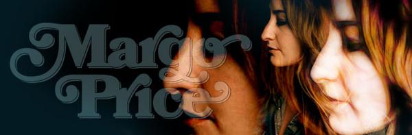 Margo Price featured image
