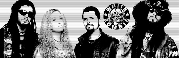 White Zombie featured image