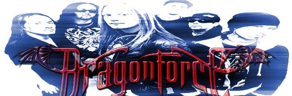 Dragonforce image
