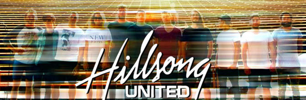 Hillsong UNITED image